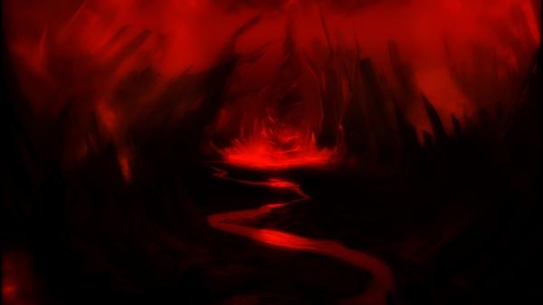 Dantes-Inferno-Disco-Inferno-1920x1080