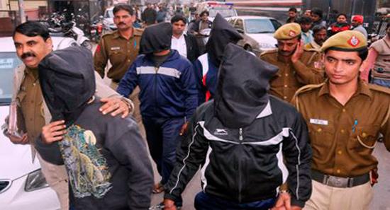 Delhi-gang-rape1