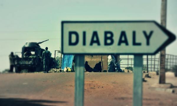 des-soldats-maliens-a-niono-a-soixante-dix-kilometres-de-dia_978366