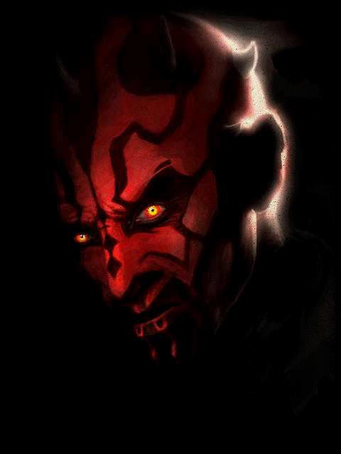 devil03