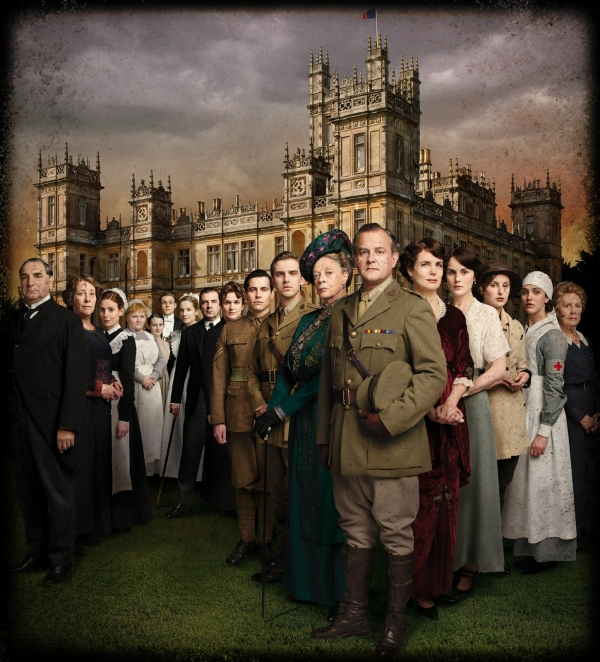 Downton-Abbey-01