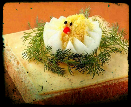 easter-ideas-food-design-decoration-151