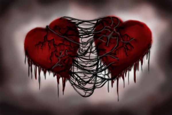 Emo_Love-1