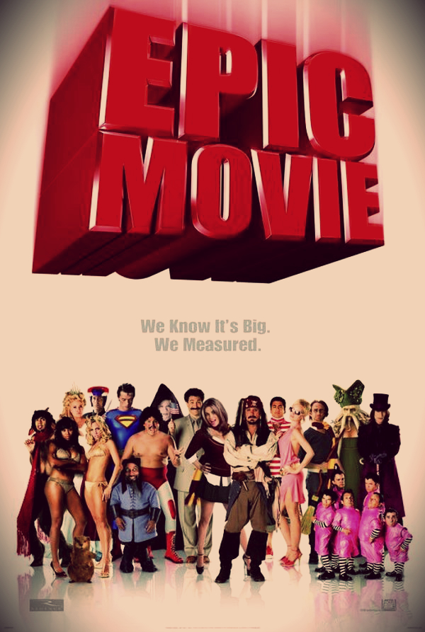 epic-movie