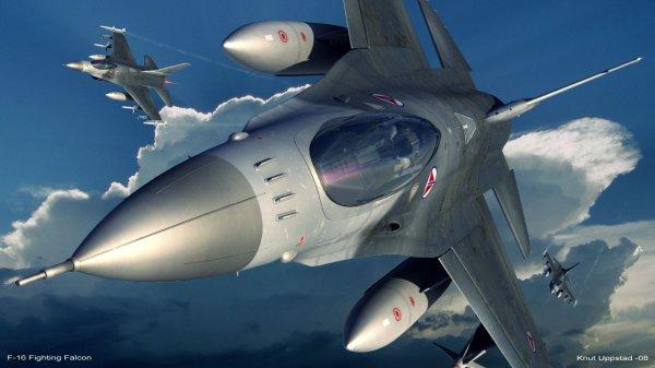 Fighting_Falcon_F16_05