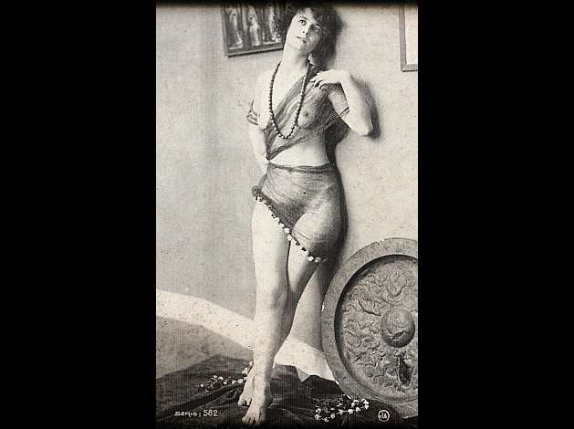 un film di sesso prostitute a casa roma