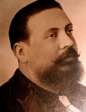 FOTONE Bernardino Verro