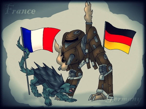 france_vs__germany___leviathan_by_silver_dragon_tamer-d32cbzb