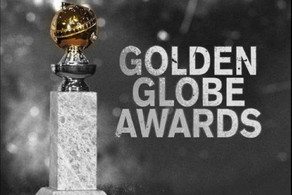 Golden-Globe-AWards-600-4001