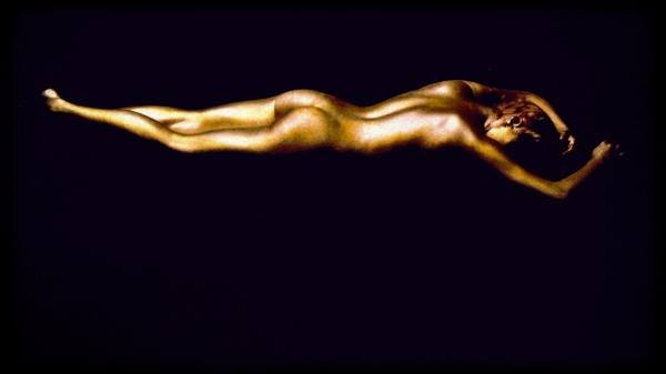 goldfinger-04