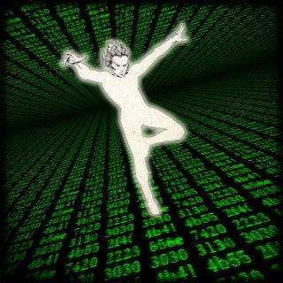 hacker-inside1