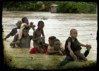 haiti-setelah-badai-ike
