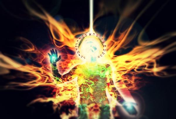 Hermetic_Fire-650x439