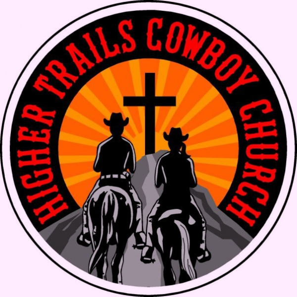 Higher Trails Cowboy Church