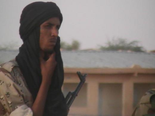 i-ribelli-del-mali-creano-uno-stato-islamico--L-PHMKzi