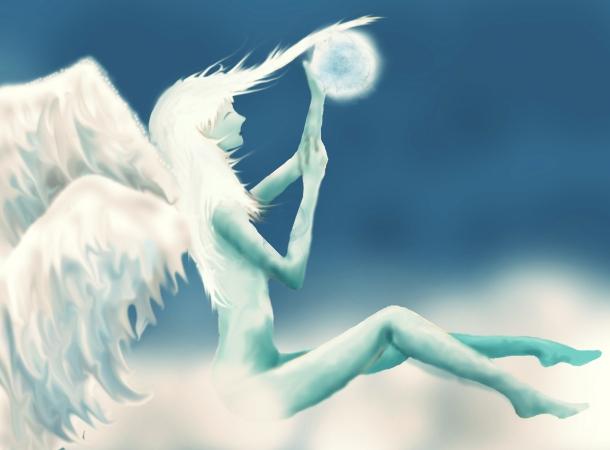 Ice_Fairy_by_Vesperia