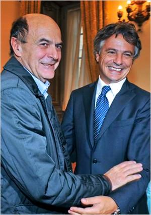 il-segretario-del-pd-pierluigi-bersani-e-il-presidente-dimissionario-dell-abi-giuseppe-mussari.aspx