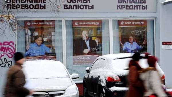 img1024-700_dettaglio2_Depardieu-cittadinanza-russa