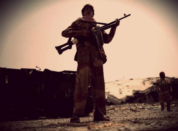 img1024-700_dettaglio2_militanti-di-al-Qaeda