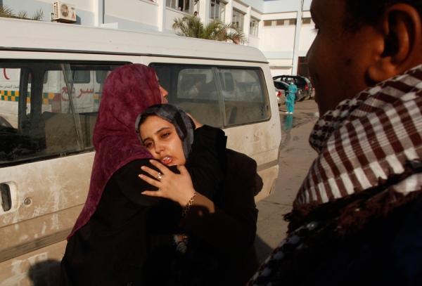 in-benghazi-a-relative-mourns-the-death-of-ahmed-sarawi-36-who-was-killed-in-recent-clashes-suhaib-salem-reuters