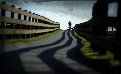 In-bicicletta-sulla-penisola-di-Nordstrand_gal_portrait