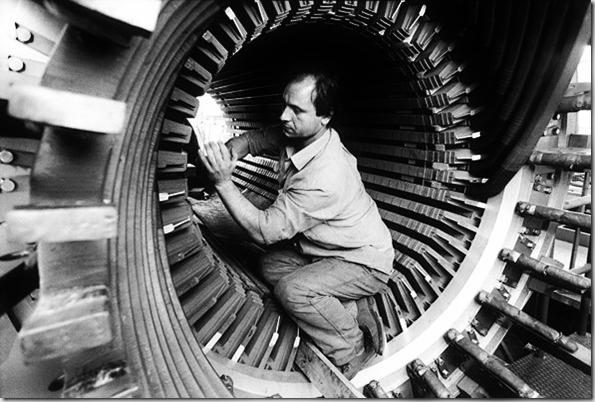Industria Ansaldo Grandi Motori, Genova Sampierdarena, 1992_thumb[1]