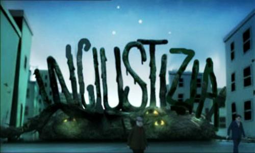 ingiustizia-2