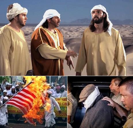 Innocence-of-Muslims-2