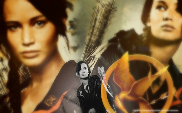 Jennifer-Lawrence-as-Katniss-closeup