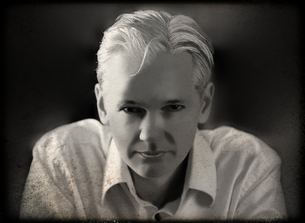 julian_assange_portrait_by_syntile-d376u89