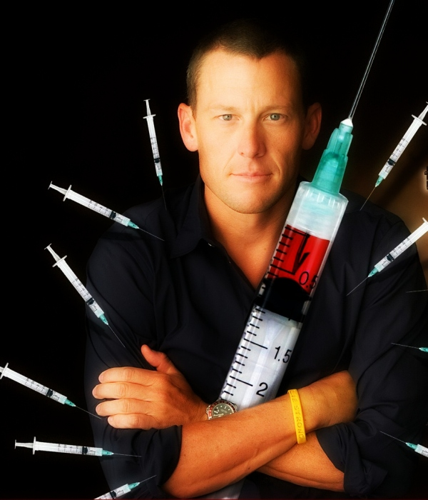 lance-armstrong-drug-use-86649