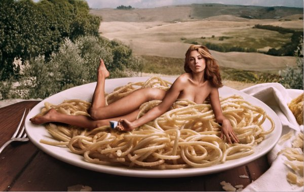 lavazza-calendar-2008-pasta-and-landscapes