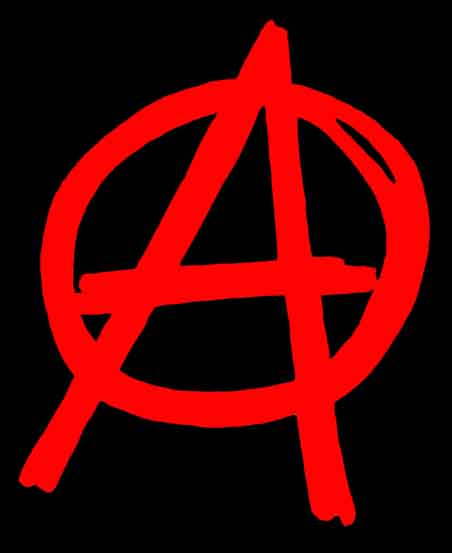 logo_anark