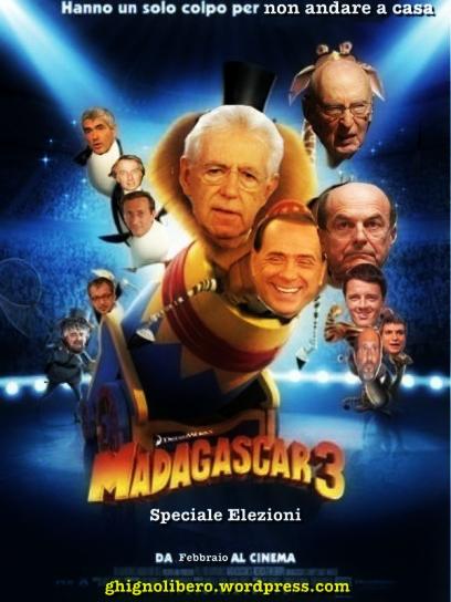 madagascar-3-con-tutti-i-protagonisti-della-politica-italiana