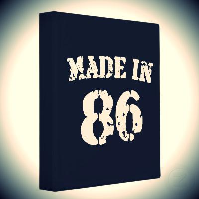 made_in_1986_binder-p127055853611409438enqyv_400