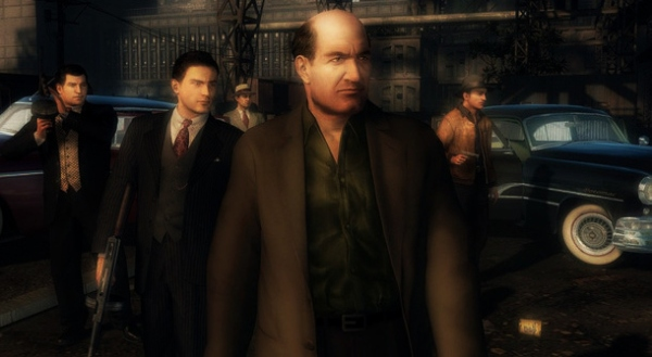 Mafia-2-screenshot