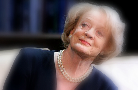 Maggie_Smith_as_Theophilia_Flowers