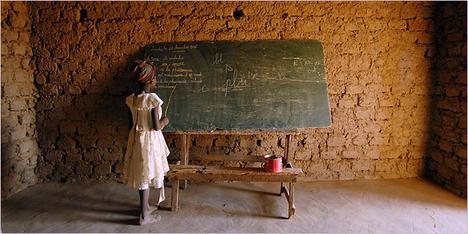 malian-school_mainstory1