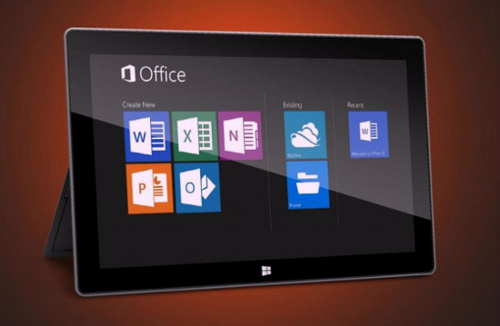 Microsoft_Surface_Office_2013