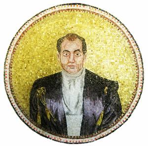 Mosaico-Ravenna-Antonio-Di-Pietro1