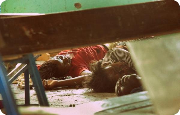 muertos_en_ataque_en_iglesia_de_kenia