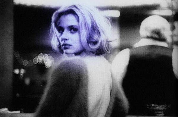 Nastassja-Kinski-20-9