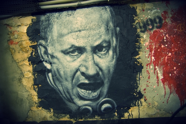 Netanyahu-United-Nations-nuclear-sanctions-Iran