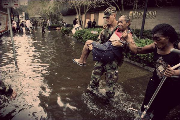 New-Orleans-Katrina-01