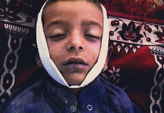 obama-killed-child-by-drone-strike