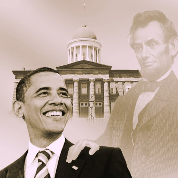 Obama-Lincoln v2 hi-res