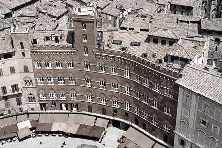 palazzosansedoni450web