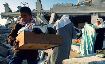 palestine_House_Demolition_01