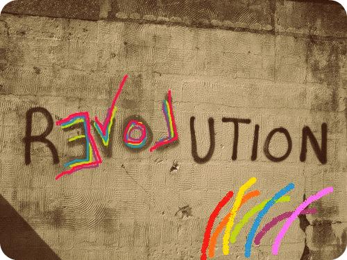 pane_amore_e_rivoluzione1
