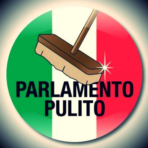 parlamento-pulito